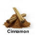 Spice up your bar - flavor enhancer, also great for inflammation.